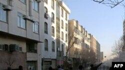 İran Azərbaycanlı 12 mədəni fəal inqilab məhkəmsində bəraət qazandı