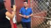 La Voz de América conversó con Pedro José Gutiérrez, uno de los más antiguos presos políticos de Nicaragua que fue liberado el lunes 30 de diciembre de 2019.
