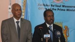 Somali Government Turmoil Threatens The Nation