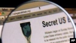 เว็บไซท์ Wikileaks เผยแพร่เอกสารการติดต่อทางการทูตที่เป็นความลับของสหรัฐหลายแสนฉบับ บรรดาผู้นำและเจ้าหน้าที่ทั่วโลกจับตาดู Wikileaks ด้วยความวิตก