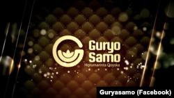 Guryasamo