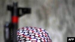 ԱՄՆ–ը ցանկանում է ընդլայնել Կենտրոնական հետախուզական գործակալության դերը Պակիստանում