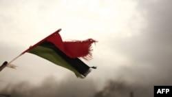 Посланник российского президента пытается стать посредником в ливийском конфликте