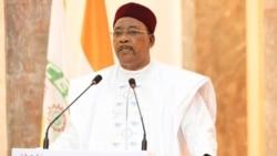 Une nouvelle loi nigérienne autorise l'interception des échanges électroniques