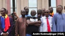 Au Logone Oriental, réservoir du pétrole tchadien, les retombées économiques sont invisibles