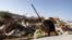 <div>روستاهای کوئیک،تپانی و آقا عباس شهرستان سرپل ذهاب از مناطقی هستند که آسیب بسیاری از زلزله کرمانشاه دیده اند.<br /> عکس: عسل بیگدلی</div>