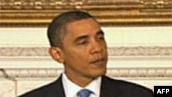 Obama objavio svoj plan za reformu zdravstva
