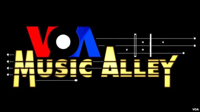Music Alley