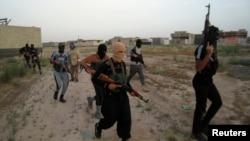 ISIL zauzeo najveću iračku branu
