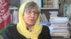 سمر: طرف مذاکرات صلح با حکومت افغانستان مشخص نیست
