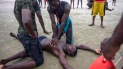 Les Sénégalais ne font pas assez de bilan médical