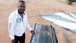 WOZA FRIDAY: Utshaya Kuzwele Umntanedlozi
