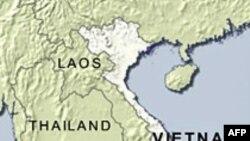 Вьетнам покупает российские истребители