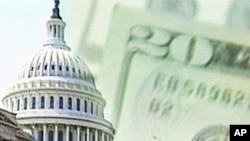 国际投资人对美国国债热情依旧