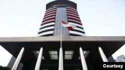 """Puluhan pegawai dan penyidik independen Komisi Pemberantasan Korupsi (KPK) disebut-sebut tidak lulus tes """"wawasan kebangsaan"""" untuk menjadi aparatur sipil negara. (Foto: KPK/ilustrasi)"""