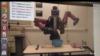 ทีมนักวิทยาศาสตร์กำลังพัฒนาหุ่นยนต์ที่สามารถเรียนทำอาหารจากวิดีโอออนไลน์เช่นใน Youtube