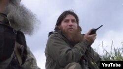 Se cree que la muerte de al-Shashani dificultará a ISIS la capacidad de reclutar combatientes extranjeros.
