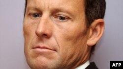 ທ່ານ Lance Armstrong ອະດີດແຊມຂີ່ລົດຖີບຂອງໂລກ ຍອມຮັບ ຕໍ່ທ່ານນາງ Oprah Winfrey ວ່າ ຕົນໄດ້ໃຊ້ຢາຊູກໍາລັງ ເພື່ອຊ່ວຍໃຫ້ ຊະນະການແຂ່ງຂັນ Tour de France.