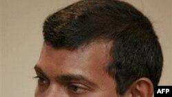 Tổng thống Maldives Mohammad Nasheed nói rằng đi theo con đường dân chủ đã mang lại hiệu quả tốt đẹp cho đất nước ông