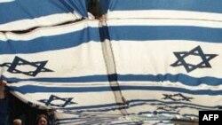 İsrail Parlamentosunda Türkiye Tartışması