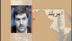دیدار احتمالی احمدی نژاد از زندان اوین