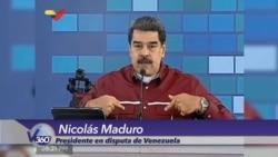 Prevén baja participación en elecciones parlamentarias en Venezuela