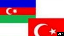Azərbaycan, Türkiyə və İran xarici işlər nazirləri görüşəcək