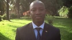 Liga Guineense dos Direitos humanos critica abusos