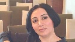 Yasəmən Qaraqoyunlu rəsmi Bakının milli kimlik siyasətini şərh edir