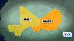 Niger: Fini tigui tani dourou de fagara djekoulou marifa tiguiw fe.
