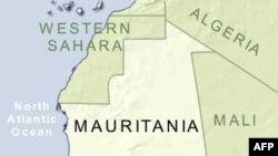 Mauritania đánh bom al-Qaida tại Mali