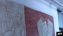 Universiteti i Gjirokastrës tërheq interesimin e studentëve nga veriu