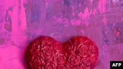 Tình yêu như một sự khám phá bản thân mình