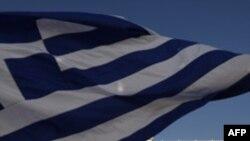 Athinë: Grevë e punonjësve të transportit publik dhe shoferëve të taksive