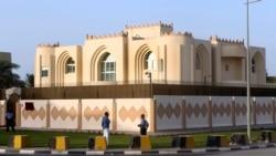 Tolibon bilan muloqot, Behzod Muhammadiy