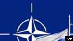 روسیه از آمریکا می خواهد در مورد رهگیرهای موشکی جدید ضمانت هایی بدهد