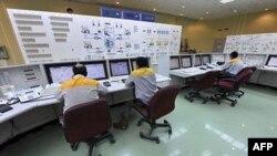 """""""Amerika ve İsrail, İran'ın Nükleer Programını Sabote Etti"""""""