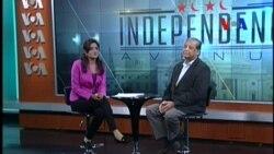 انڈی پنڈنس ایوینو :پاکستانی ٹی وی ٹاک شوزکی اخلاقی روش
