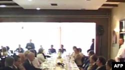 GDNK rithekson përkushtimin ndaj pavarësisë territoriale të Kosovës