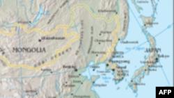 Nam Triều Tiên, Nhật Bản, TQ họp bàn hội nghị thượng đỉnh