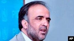 پاکستان میں انسانی حقوق کی صورت حال پر امریکی رپورٹ مسترد
