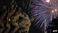 День независимости США: коллекция фактов
