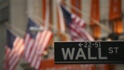 افزايش شاخص بازارهای سهام آمريکا