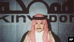 سعودی: 60 ارب ڈالر کا فاضل بجٹ