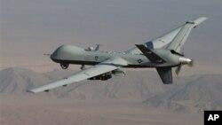 وزارت دفاع افغانستان کشتهشدن یکی از رهبران رده دوم طالبان پاکستانی را در کنر تأیید کرد