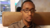 Al-Shabab Claims Killing of Somali Deputy Attorney General