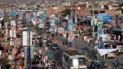 مقامات افغان: ایران جریان ارسال سوخت به افغانستان را قطع کرده است