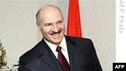 «Беларусь готова строить прочные отношения с Западом»