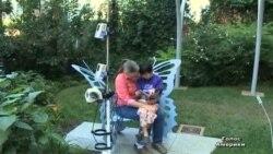 Лікування сидінням
