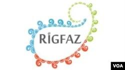 Bakıda 2-ci Regional İnternet İdarəçilik Forumu keçiriləcək